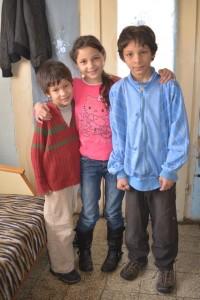 három testvér-2013.