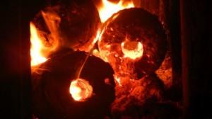 égő biobrikettek