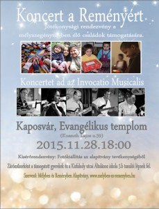 INVOCATIO plakát.2 2015.11.28.